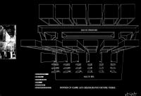 44_gallieraplan.jpg