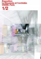 87_a1concoursboussole1.jpg
